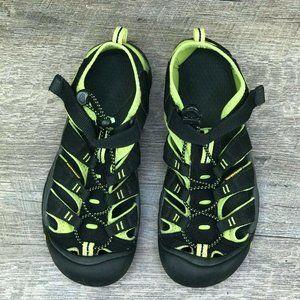 KEEN Women's Sz 6 Newport Waterproof Sport Sandal